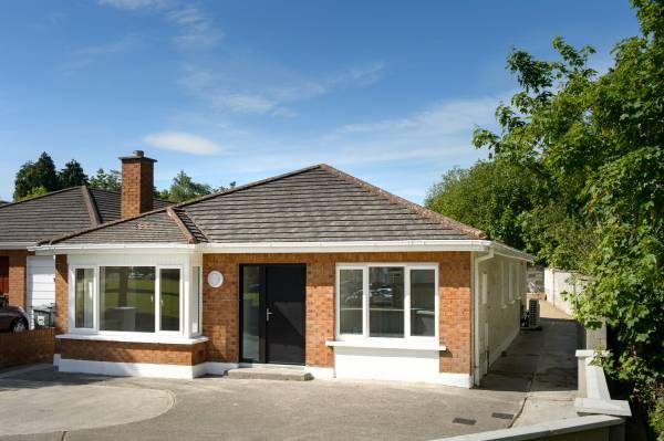 10 The Maples, Kilnacourt Woods, Portarlington, Co. Laois.