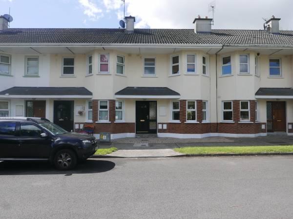 51 Kilnacourt Woods, Portarlington, Laois