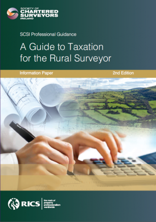 A Guide to Taxation for the Rural Surveyor.pdf