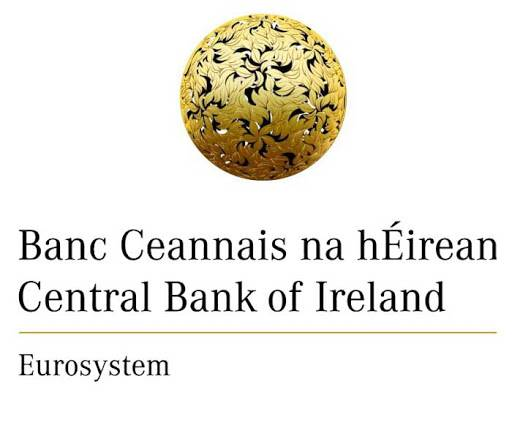 Impact of the Central Bank