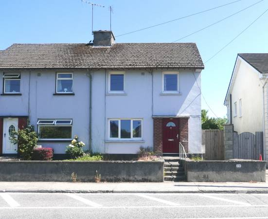 14 Station Road, Portarlington, Co. Laois