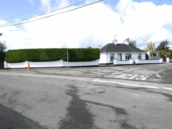 1 Coolagarry, Walsh Island, Co. Offaly