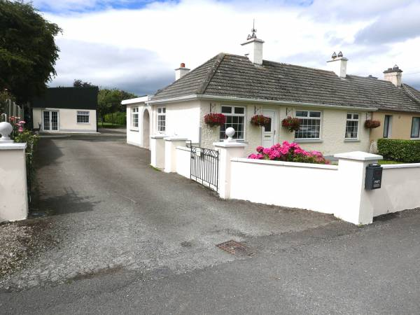 25 Coolagarry, Walsh Island, Co. Offaly, R35 W625