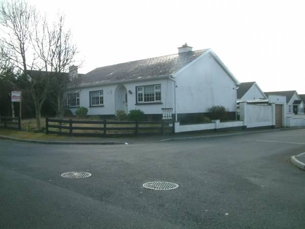 Upper Beladd, Portlaoise, Co. Laois