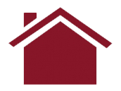 Property Laois