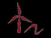 Wind Energy Ireland