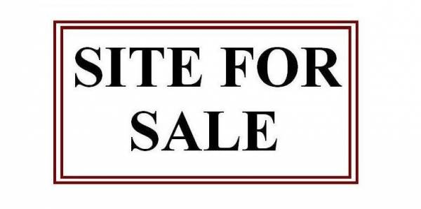Site for Sale Ballagh, Monasterevin