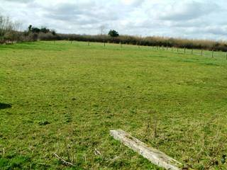 0.76 Acres of Land